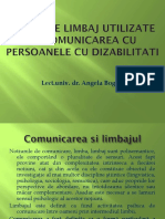 Tipuri de limbaj utilizate in comunicarea cu persoanele.pdf