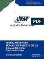 Manual_usuario_modulo_Herrera_2018.pdf