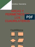 Areasyperimetrosdefigurasplanas Cuadrilateros 100616121414 Phpapp02