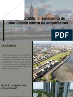 Ocupe Estelita - FINAL.pptx