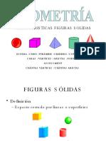 Caracteristica de Las Figuras Slidas 1220834371929560 9
