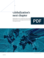 Globalizations Next Chapter VF