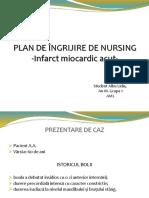 caz nursing (IMA).pptx