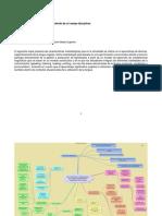 Actividad 1 Temas, conceptos y método de mi campo disciplinar.docx