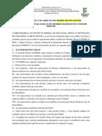 001 Programa Institucional ZDC 082019