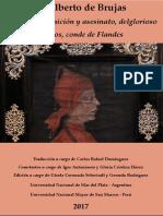 Carolus.pdf