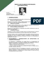 Paper FRPss