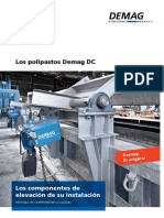 Tecle-a-Cadena-DEMAG (1).pdf