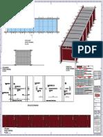 001. Proyecto Cruce de Rio Encofrado Placa_alisply Universal