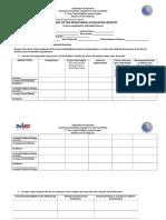 NEAP-QAME-Analysis-Forms-1-2-3.doc