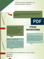 legitima defensa 11 (3).pptx