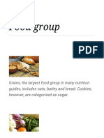 Food group - Wikipedia.pdf