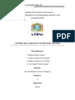 Universidad Nacional de Juliaca (1)