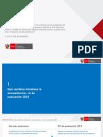 Ppt Evaluación. Versión Comunicaciones EBR.pdf