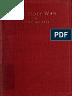 holywar00rees (1).pdf