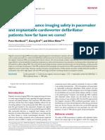 Magnetic Resonance Imaging Safety.pdf