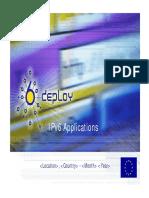 Articles-5903 Archivo PDF Aplicaciones