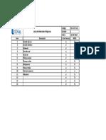 Listas de Materiales Peligrosos y MSDS.pdf