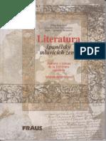 Literatura Española FRAUS
