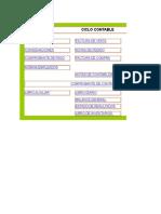 Formatos Soportes de contabilidad (2).xls