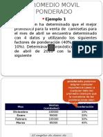 ejercicio para presentaciòn.pptx