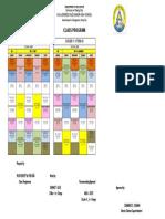 CLASS-PROGRAMME- 1st  SEMESTER  SY 2019-2020- FINAL 1.xlsx