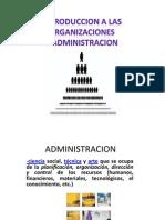 ADMINISTRACION[1]