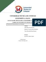 Proyecto Medidas Eléctricas Corregido