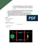 3.5_PARTE_B.docx