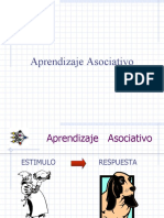 2aprendizajehebbiano-090921232645-phpapp01