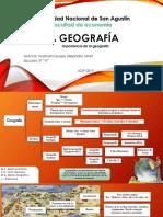 La geografía.pptx