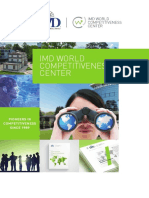 world_competitiveness_center_brochure.pdf