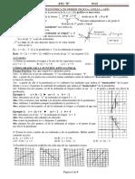 03--FUNCION-POLINOMICA-DE-PRIMER-GRADO-o-LINEAL-o-AFIN.pdf