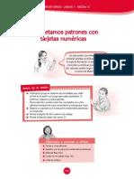 TERCER_GRADO_U1_MATE_sesion_10.pdf