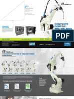 OTC1514-FD-Series-Catalogue.pdf