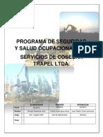 Iper de Calderas FINAL (1)