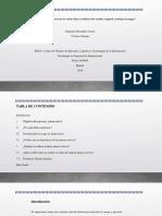"""AA10_Ev7_CC_Informe """"Prácticas de Cultura Física y Hábitos Del Cuidado Corporal y Trabajo en Equipo"""""""