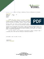 Termo de Ent.celular_modelo VESSEL