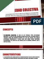 Sociedad Colectivan