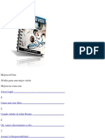 Vision_Perfecta.pdf