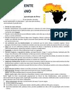 ÁFRICA.docx