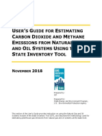 natural_gas_and_oil_users_guide.pdf
