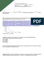 01 Atividades Avaliativa Física Moderna 3ºano 4ºBimestre 1