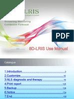 8D-LRIS New Manual
