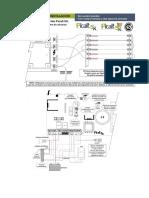Manual Picalt5k-RF GUIA-RAPIDA Homol May-2017