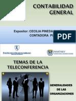 CONFERENCIA  UNO.pptx