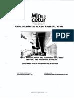 AMPLIACION_PLAZO_PARCIAL.pdf
