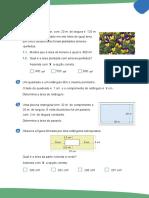 área exercicio 2.pdf