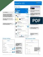 MS_Cheatsheet_OutlookMobile_iOS.pdf