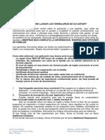 1. Explicacion Llenado Formularios Go 2018 (19)